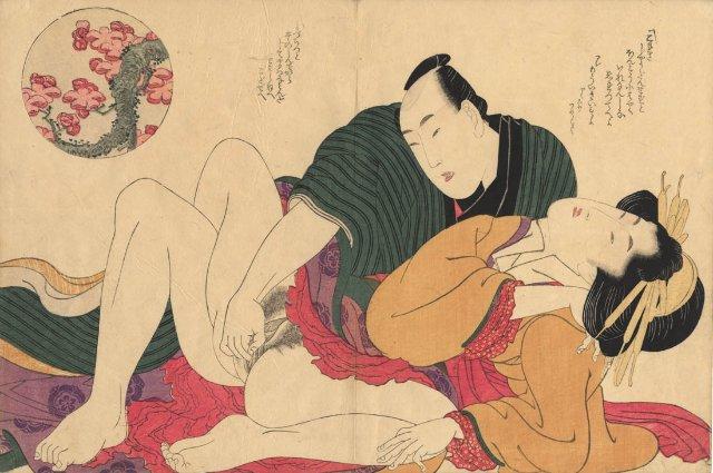 скачать картинки японские секс