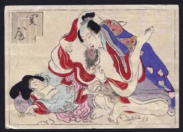 erotika-risunki-drevnego-kitaya