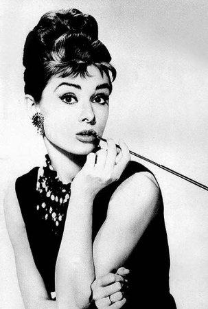 Самая красивая актриса XX века