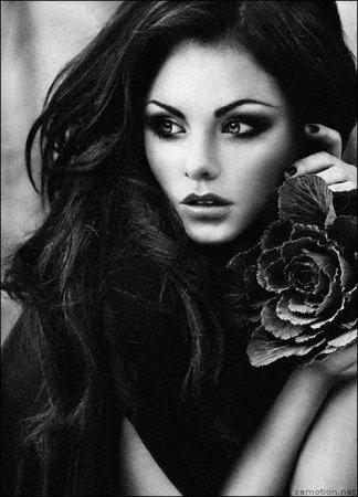 Красота - не в обнаженности