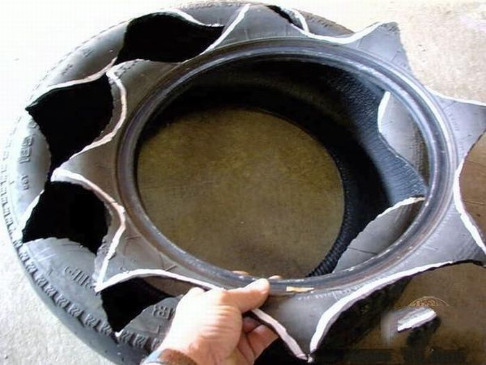 2 х скатная крыСвоими руками ваза из