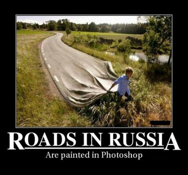 Passbook как пользоваться в россии