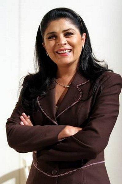 Актеры популярных латиноамериканских сериалов прошлого